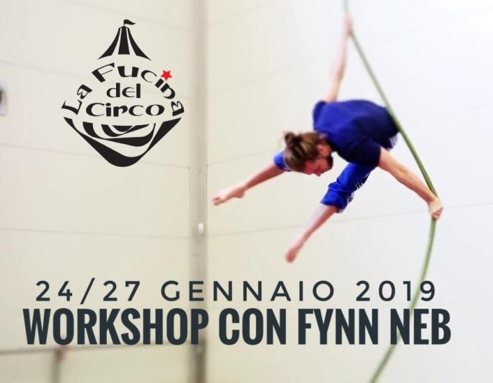 workshop corda aerea, fynn neb, la fucina del circo, torino, stage, corsi, acrobatica aerea..jpg