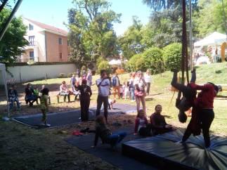laboratori di circo, la fucina del circo, feste, eventi (2)