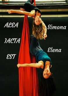 ELENA SIMONA